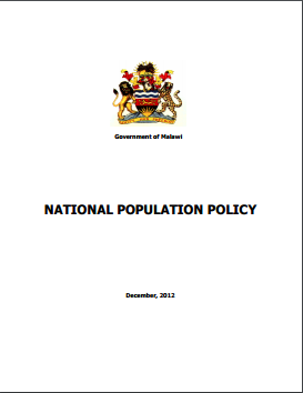 national population
